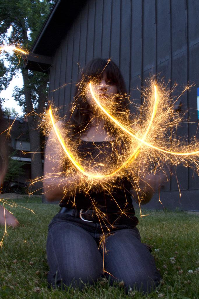 spark19