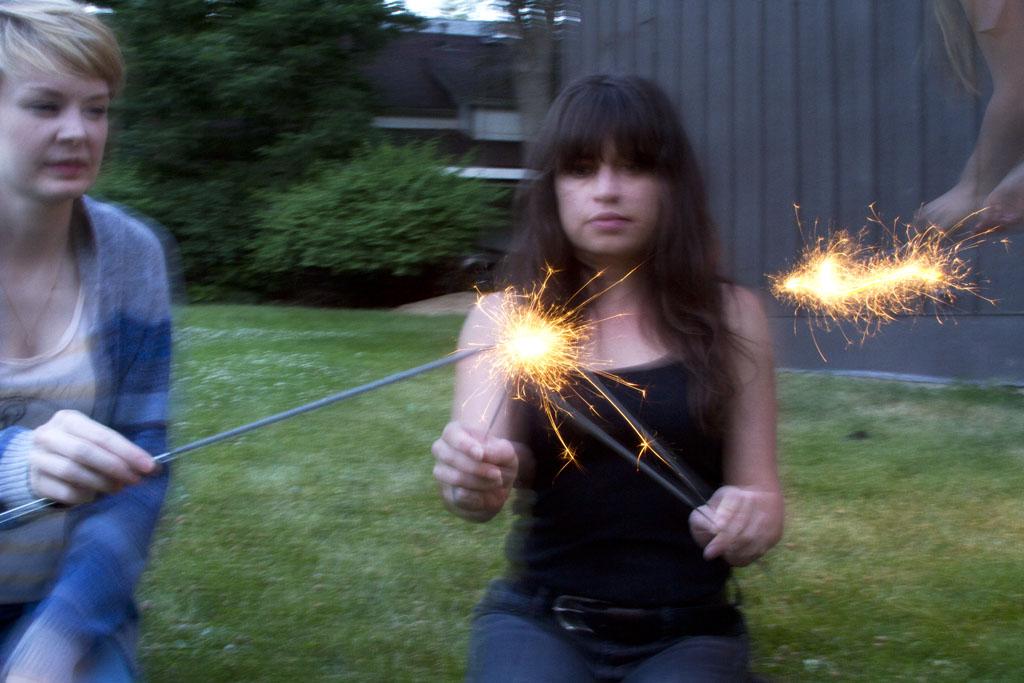 spark29