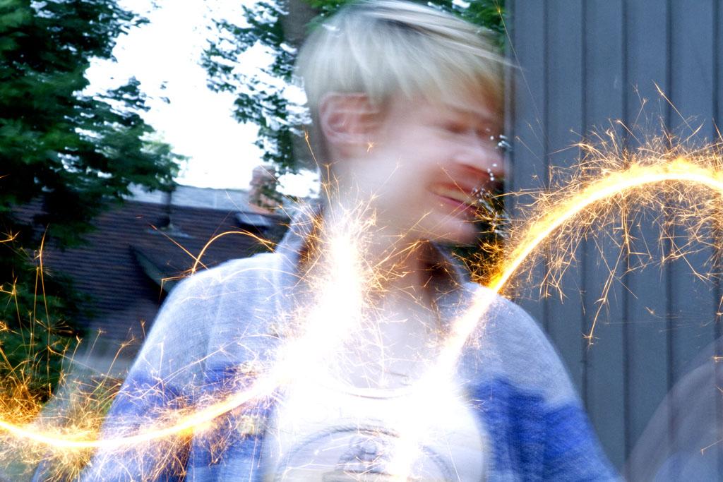 spark30